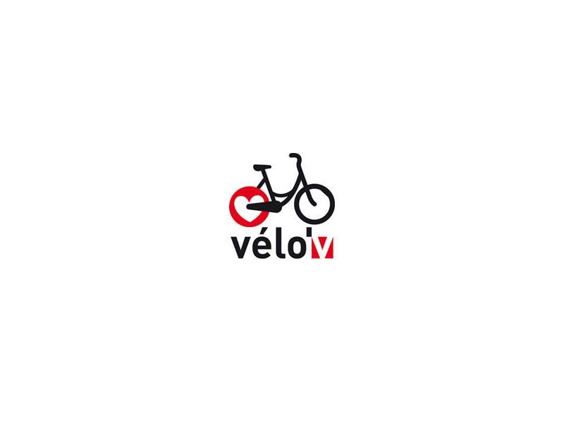 Vélo'v Lyon